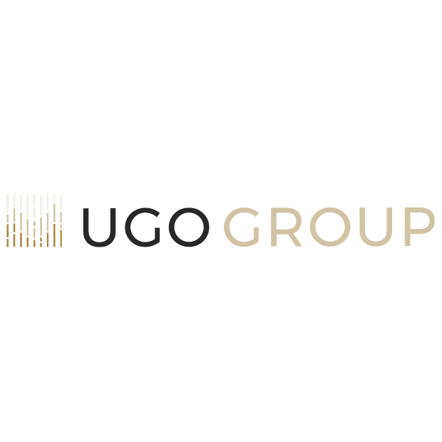UGO%20GROUP