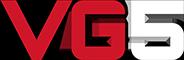 VG5 Logotip2