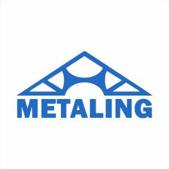 Metaling Jajce Blue